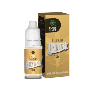 e-liquid 10ml lemonhaze